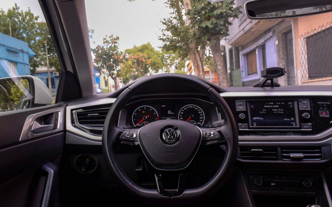 Hoe vind je de beste voordelige autoverzekering?